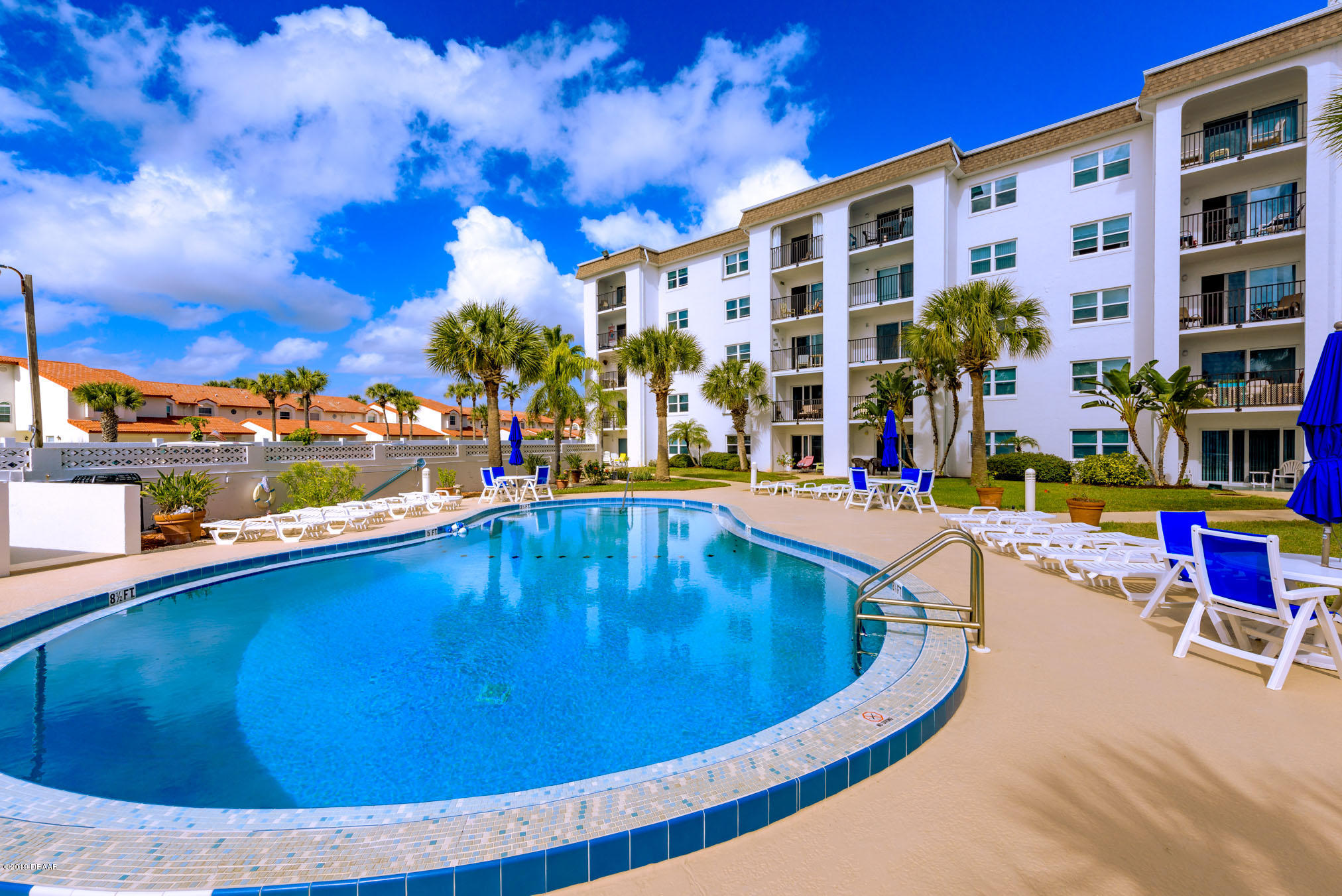 2626 Atlantic Daytona Beach - 24