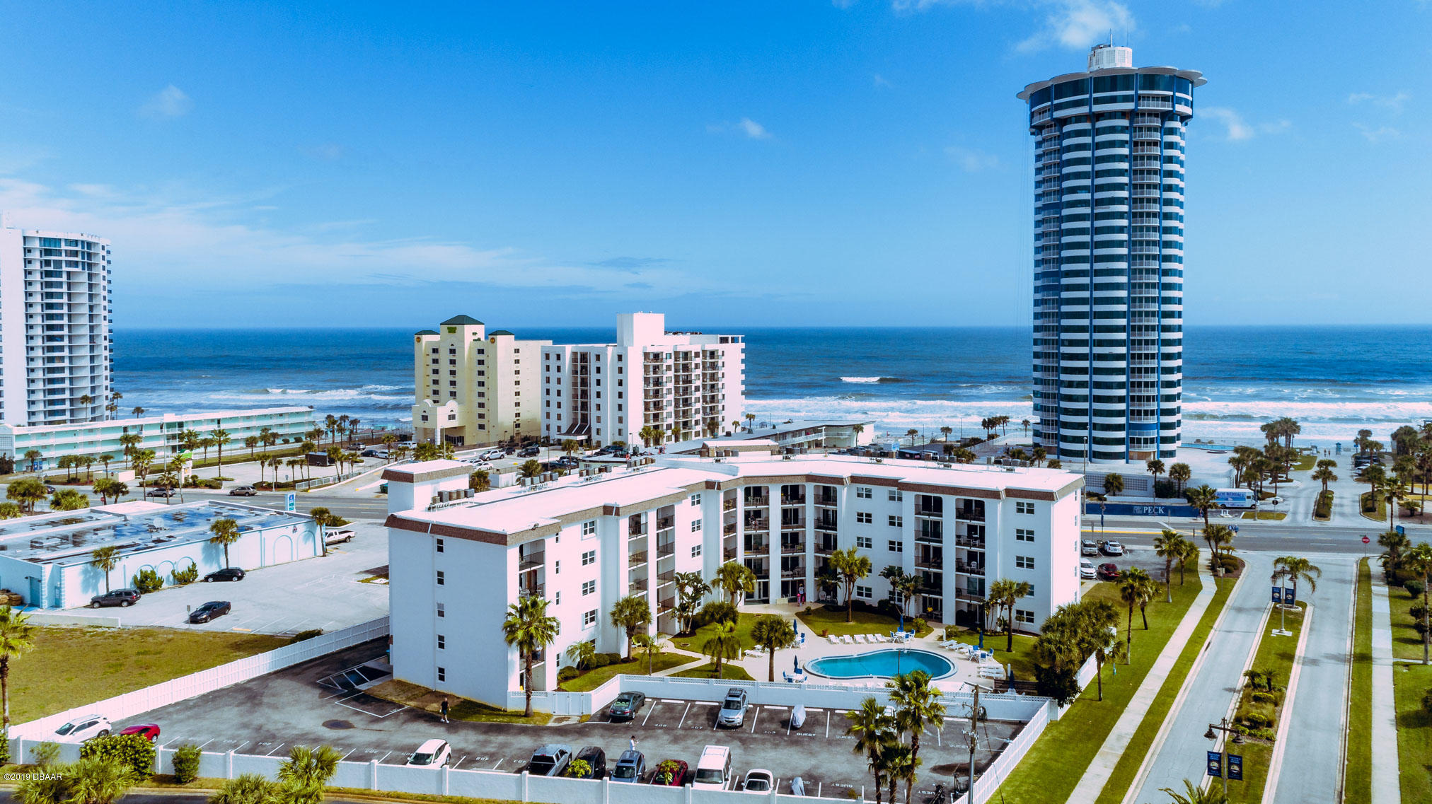 2626 Atlantic Daytona Beach - 25