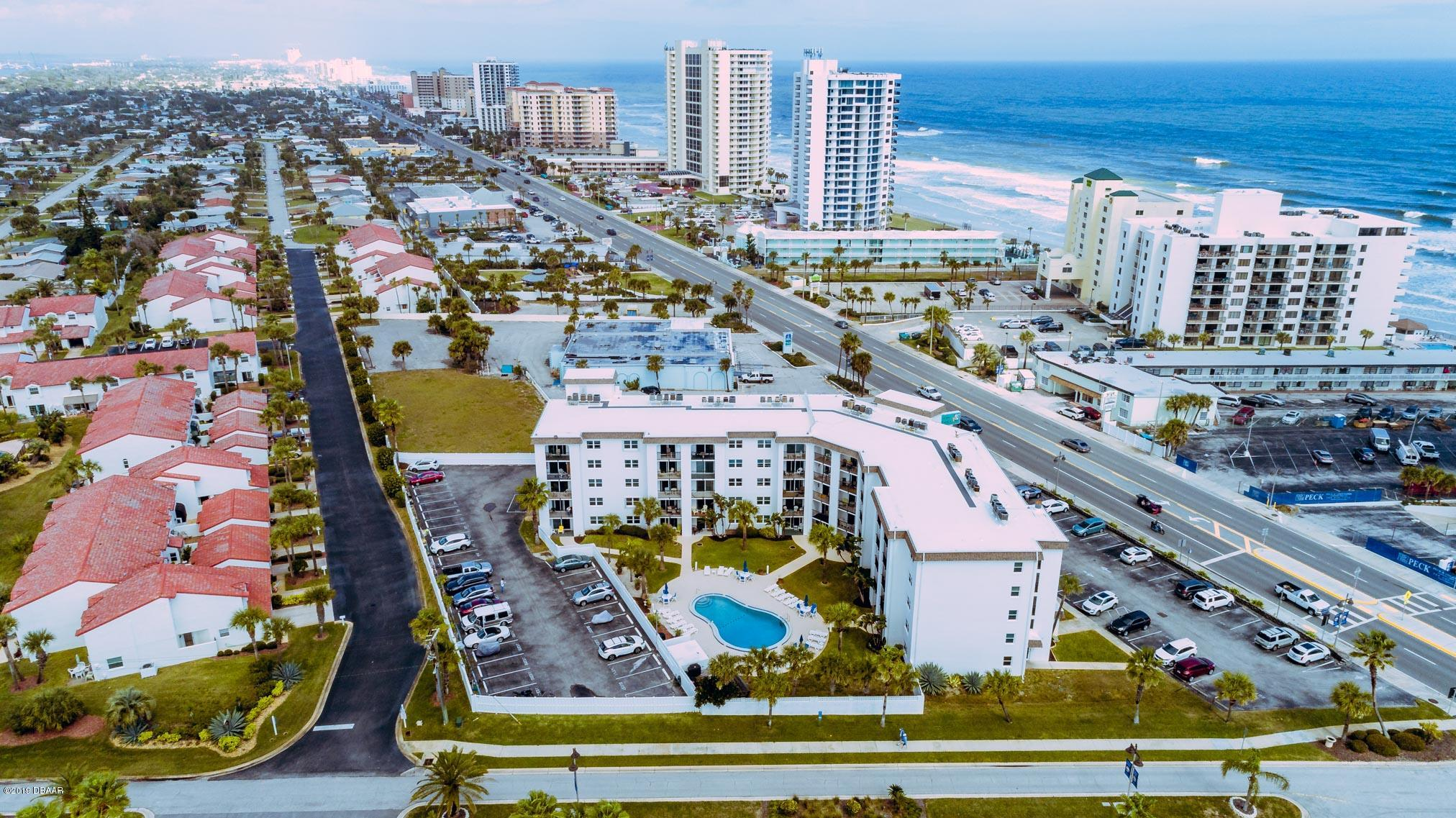 2626 Atlantic Daytona Beach - 28
