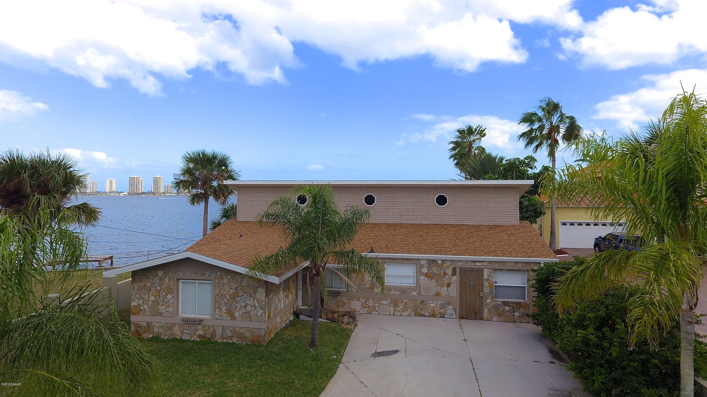 Photo of 219 Sandy Circle, South Daytona, FL 32119