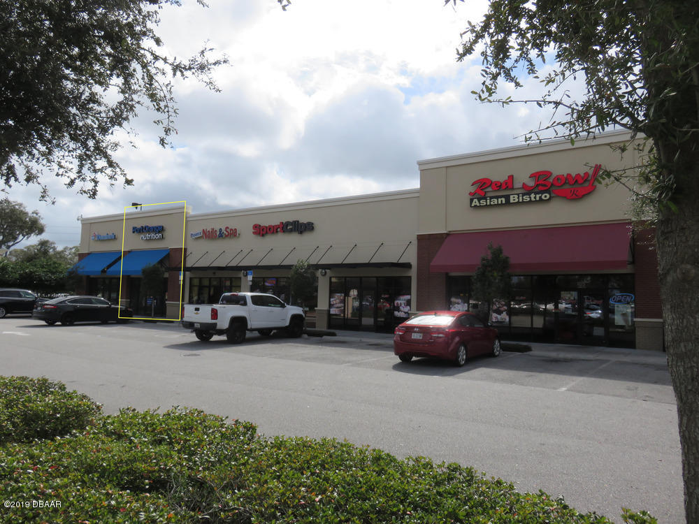 Photo of 1820 Dunlawton Avenue #102, Port Orange, FL 32127