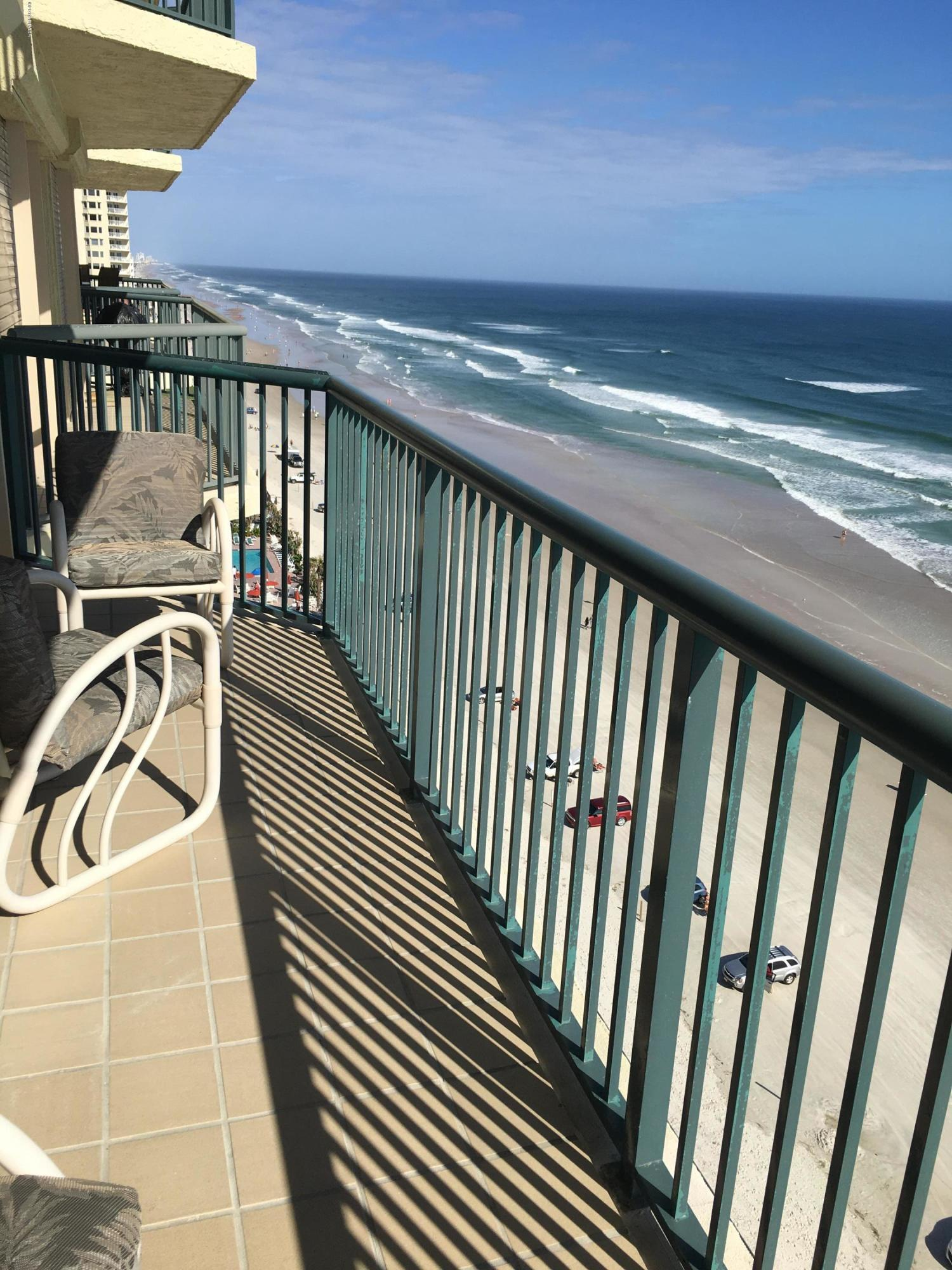 3425 Atlantic Daytona Beach - 7