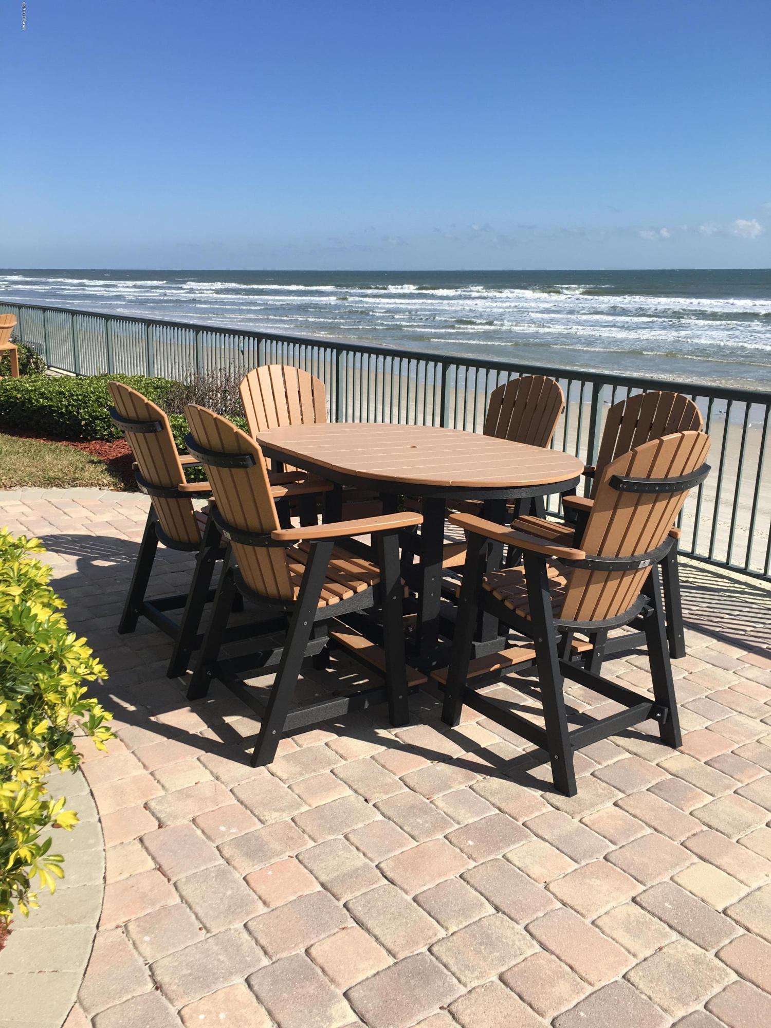 3425 Atlantic Daytona Beach - 35