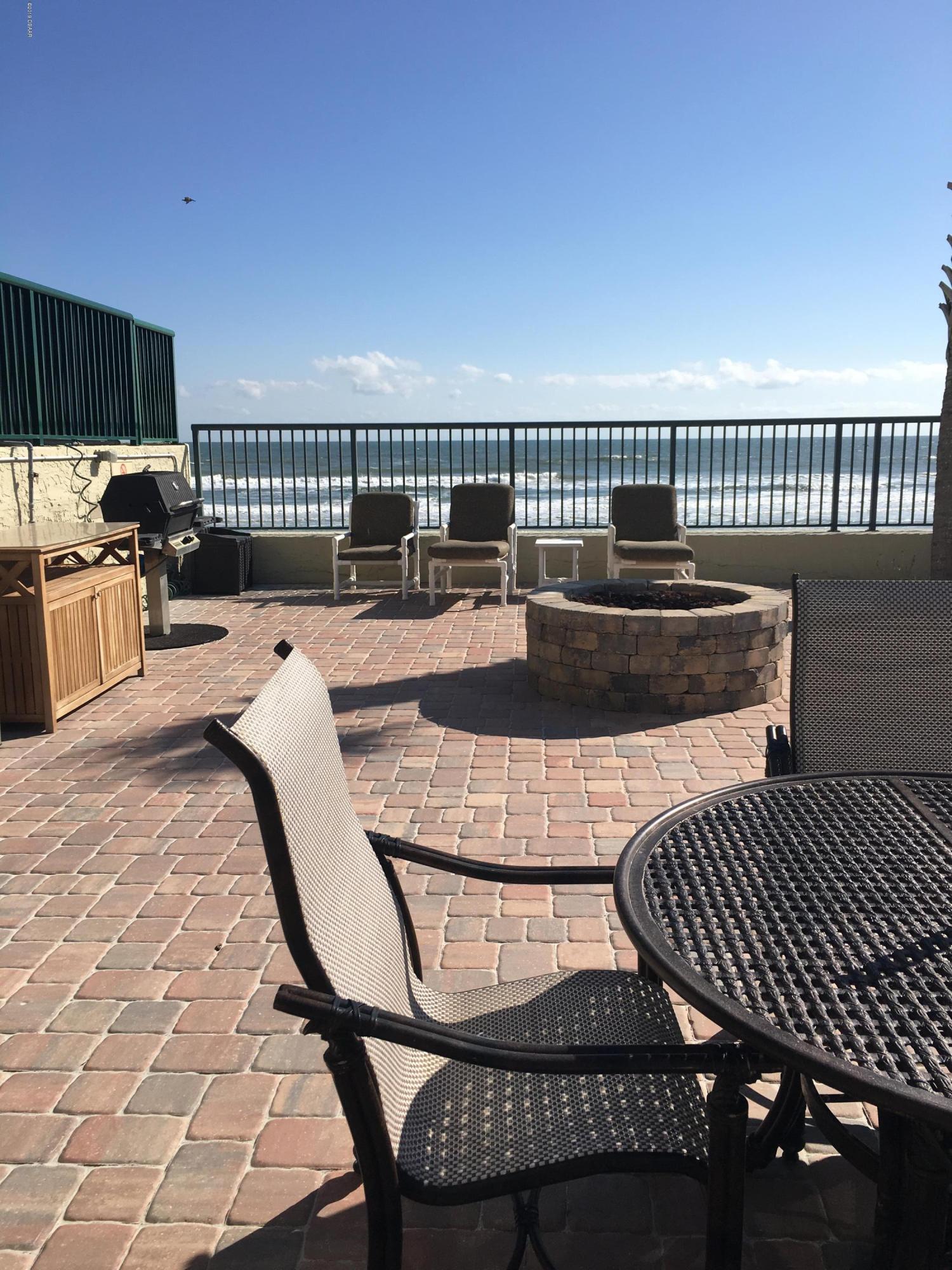 3425 Atlantic Daytona Beach - 36