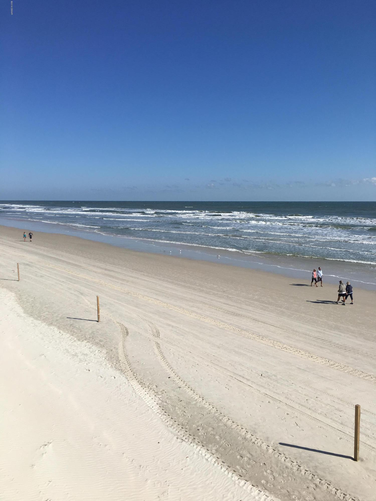 3425 Atlantic Daytona Beach - 9