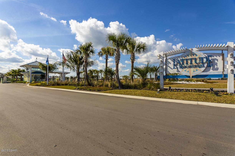 397 Tiki Daytona Beach - 4