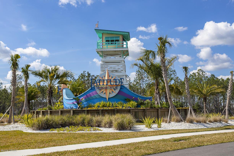 397 Tiki Daytona Beach - 2