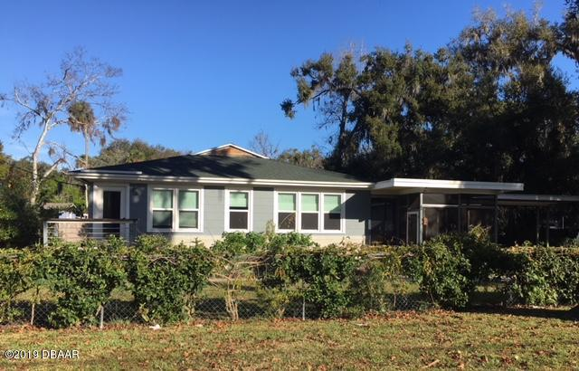 716  Winchester Street, Daytona Beach in Volusia County, FL 32114 Home for Sale