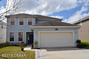 5344Coquina Shores Lane