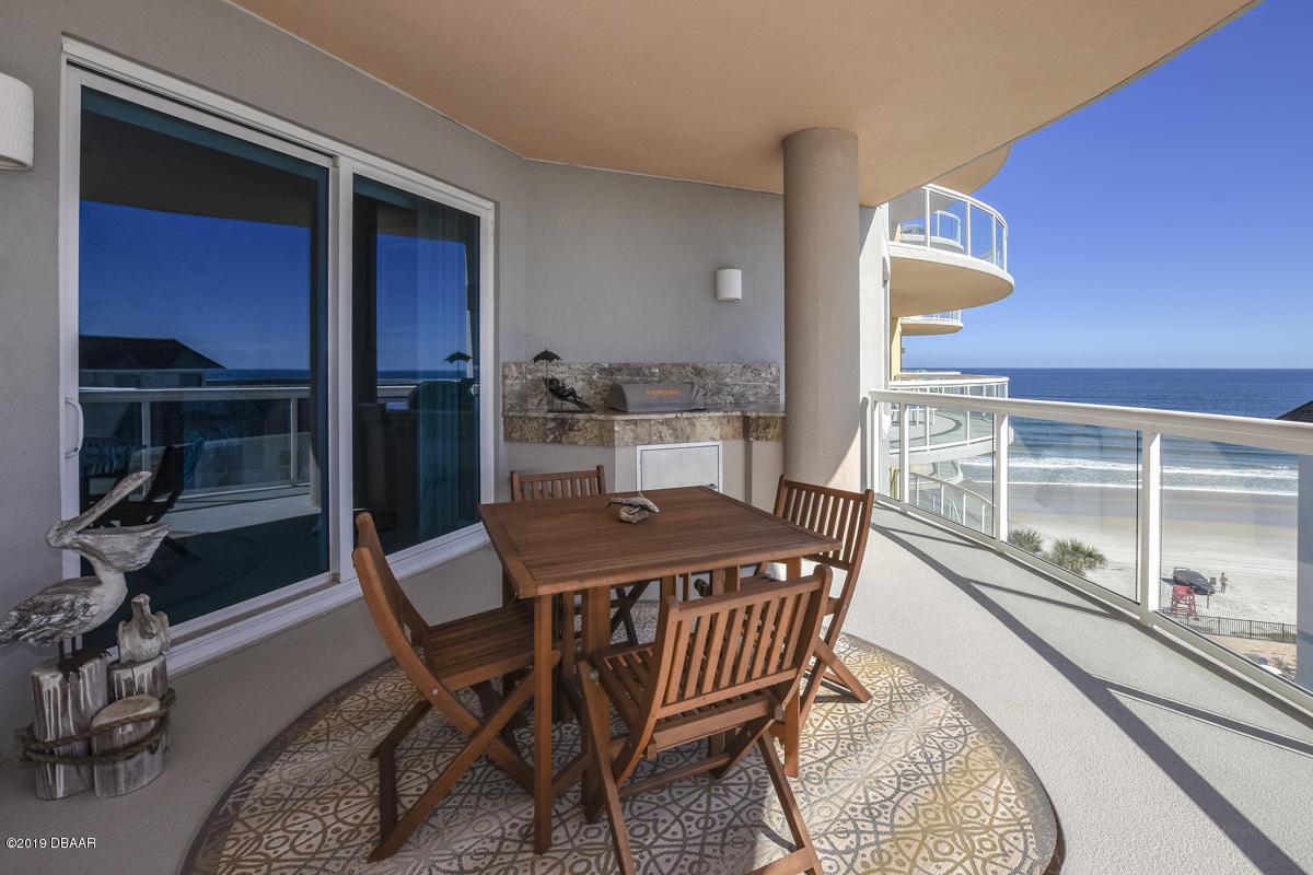 3703 Atlantic Daytona Beach - 45