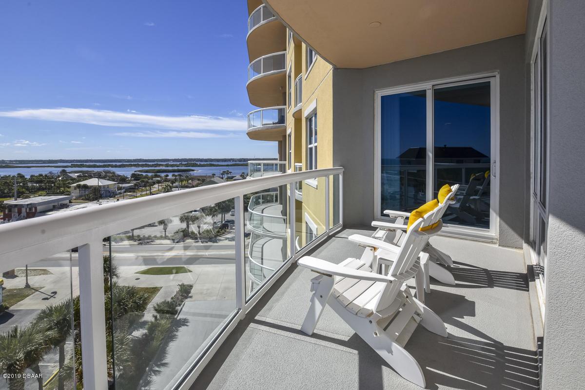 3703 Atlantic Daytona Beach - 46