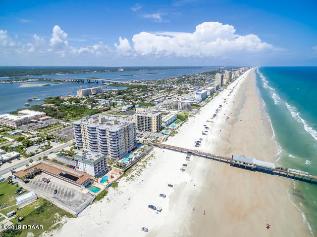 3703 Atlantic Daytona Beach - 12