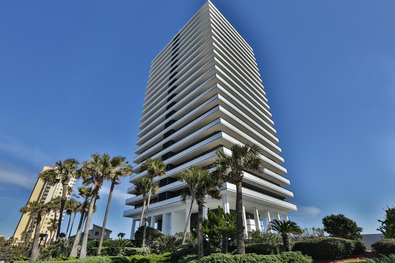2200 N Atlantic Avenue, Daytona Beach, Florida