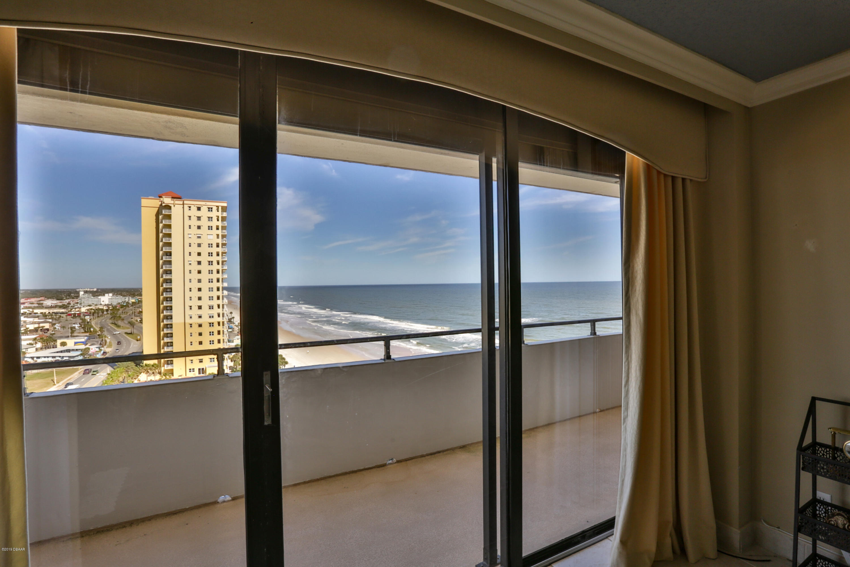 2200 Atlantic Daytona Beach - 18