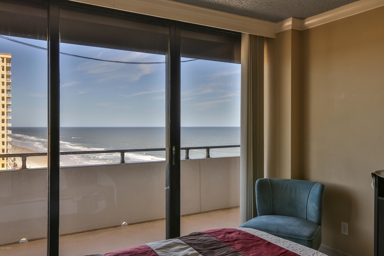 2200 Atlantic Daytona Beach - 31