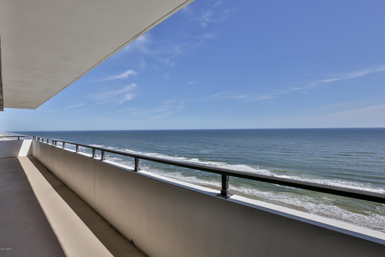 2200 Atlantic Daytona Beach - 33