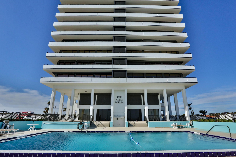 2200 Atlantic Daytona Beach - 39