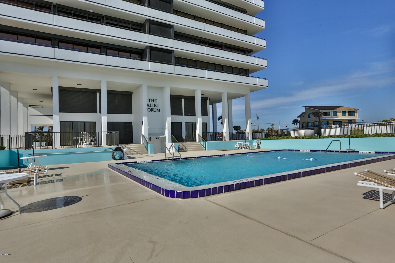 2200 Atlantic Daytona Beach - 41