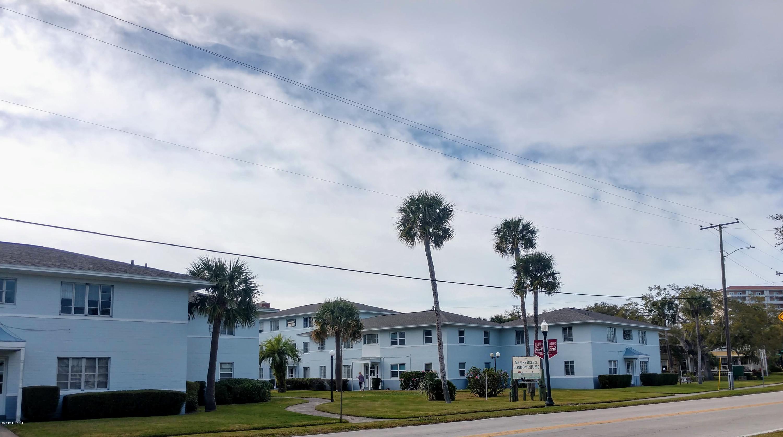 500 S Beach Street, Daytona Beach, Florida