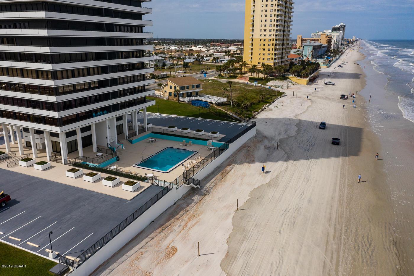 2200 Atlantic Daytona Beach - 54