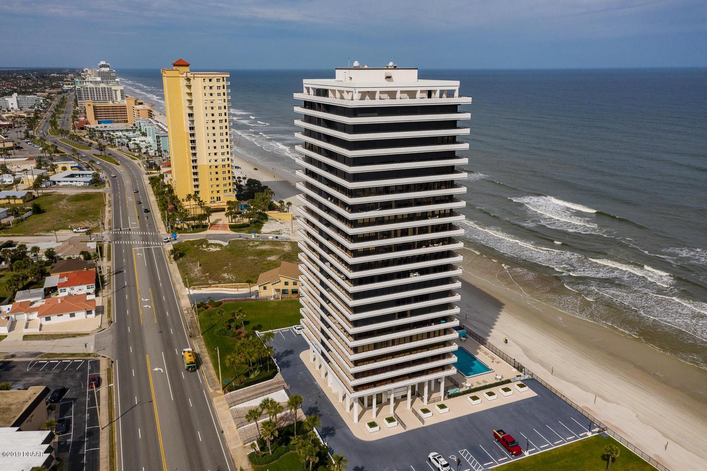 2200 Atlantic Daytona Beach - 55