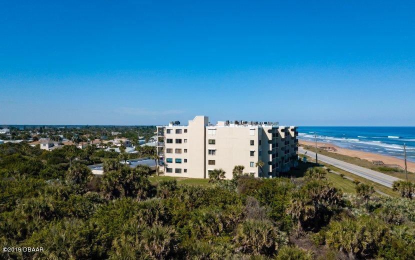 2220  Ocean Shore Boulevard, Ormond-By-The-Sea in Volusia County, FL 32176 Home for Sale