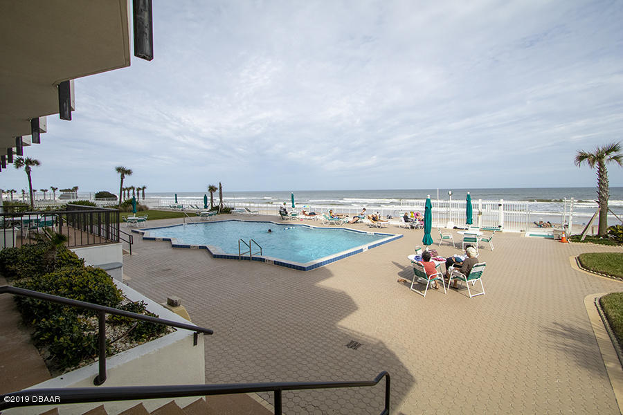 2900 Atlantic Daytona Beach - 38