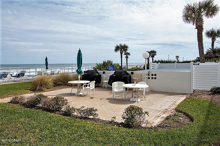 2900 Atlantic Daytona Beach - 34