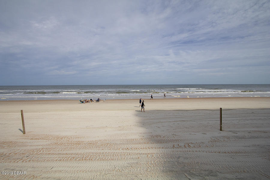 2900 Atlantic Daytona Beach - 40