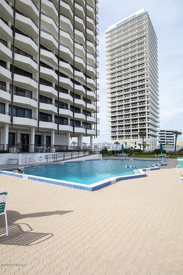 2900 Atlantic Daytona Beach - 39