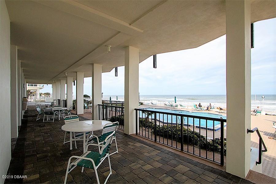 2900 Atlantic Daytona Beach - 36