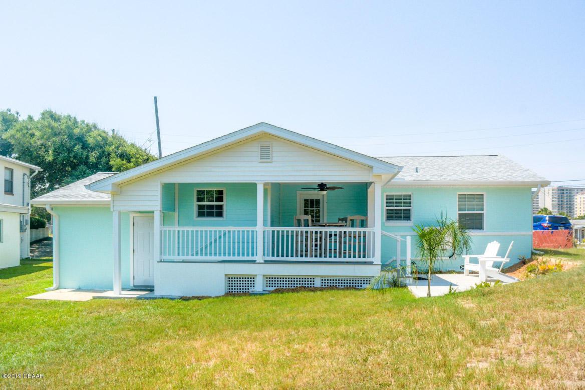 204 Bonner Daytona Beach - 4