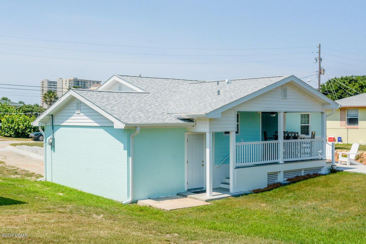 204 Bonner Daytona Beach - 9