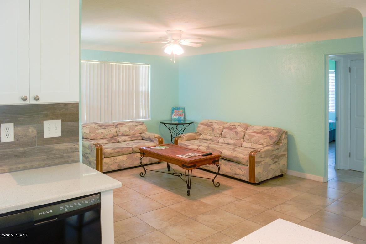 204 Bonner Daytona Beach - 13