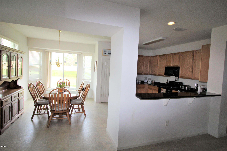 173 Springberry Daytona Beach - 8
