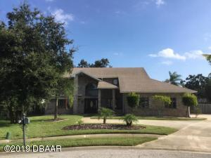 737Bay Tree Court