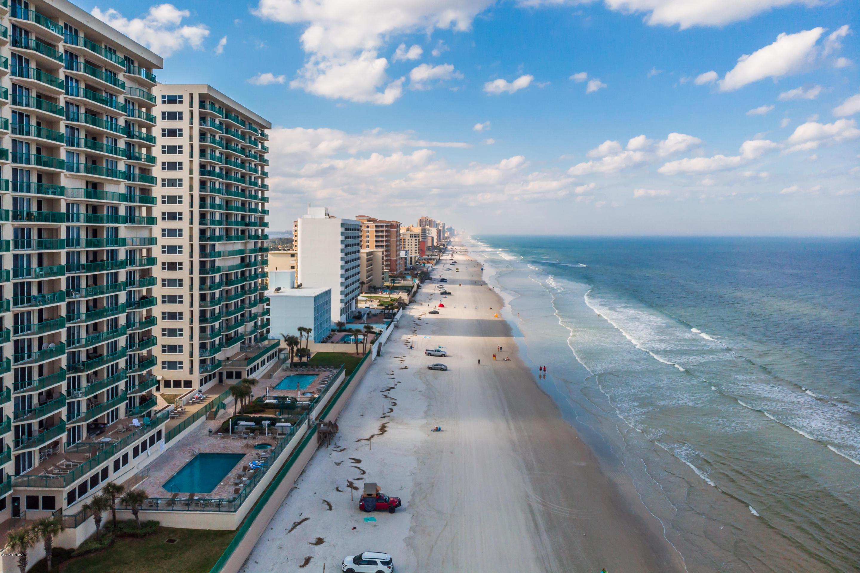 3311 Atlantic Daytona Beach - 2
