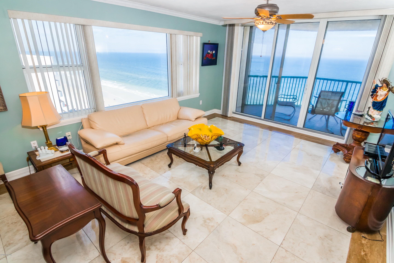3311 Atlantic Daytona Beach - 4