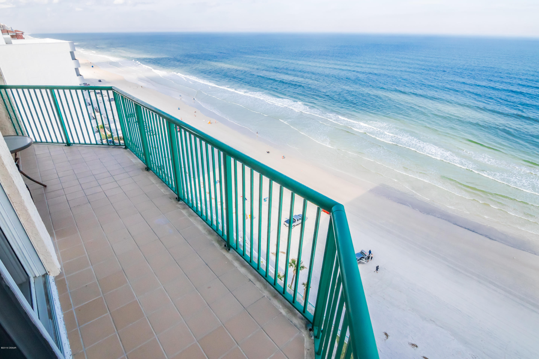 3311 Atlantic Daytona Beach - 12
