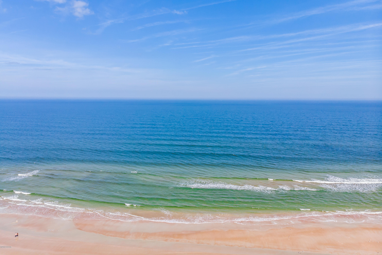 3311 Atlantic Daytona Beach - 16