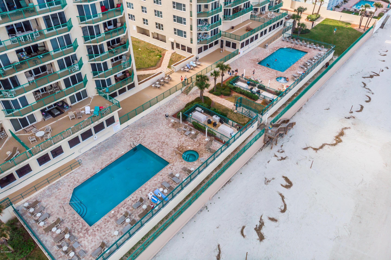 3311 Atlantic Daytona Beach - 24