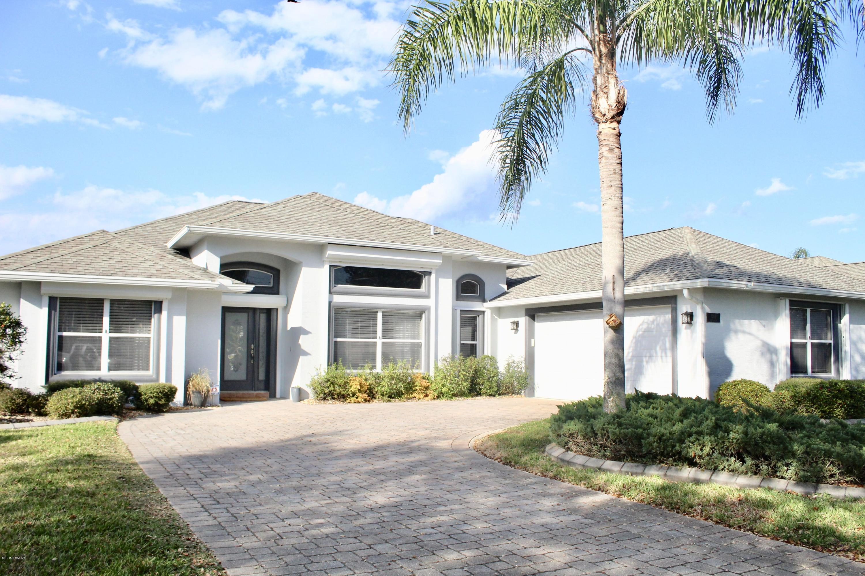 Photo of 4262 Mayfair Lane, Port Orange, FL 32129