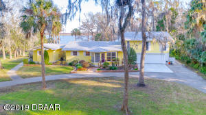 1261State Road 415