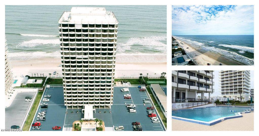2900 Atlantic Daytona Beach - 51