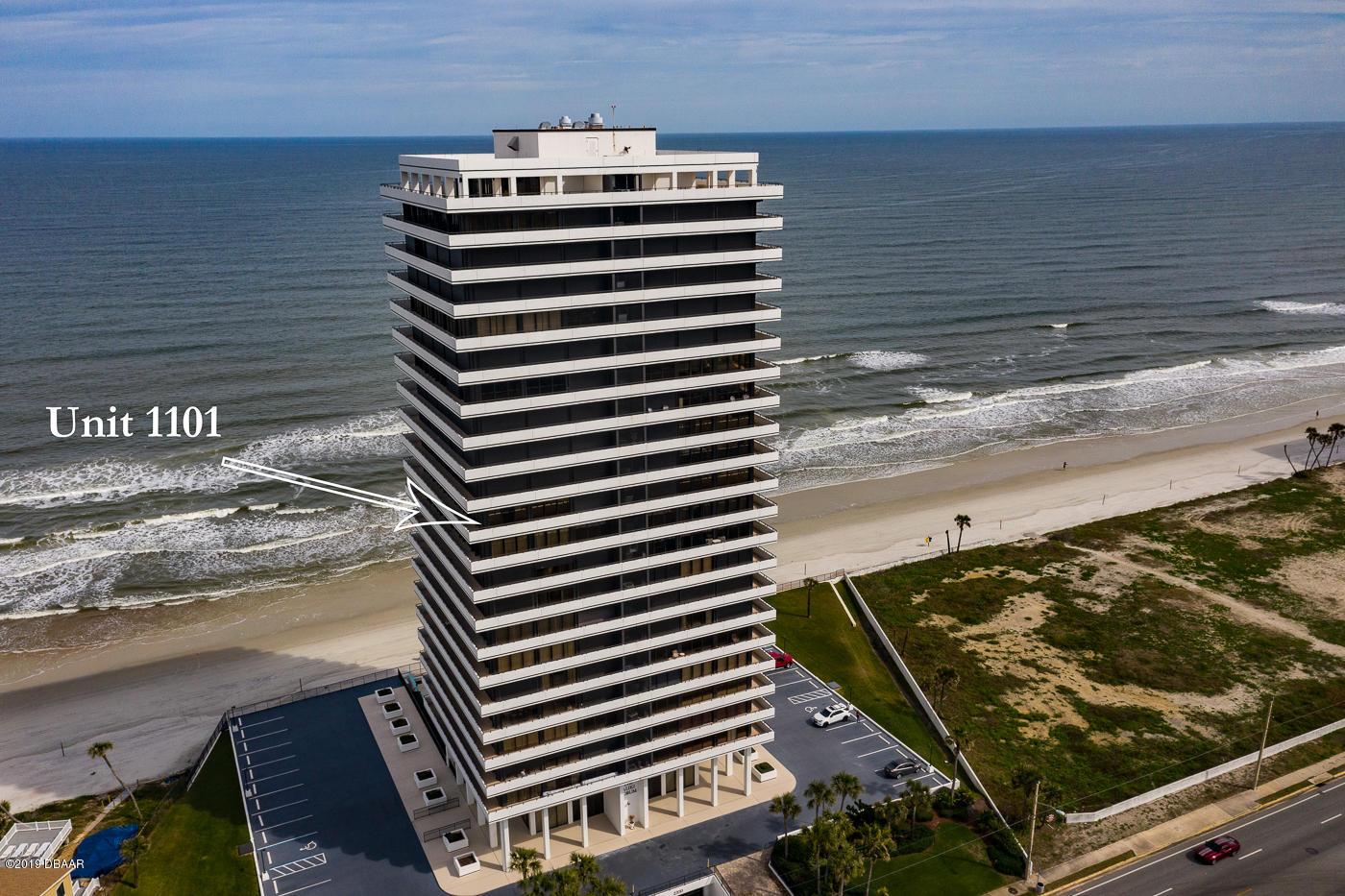 2200 Atlantic Daytona Beach - 58
