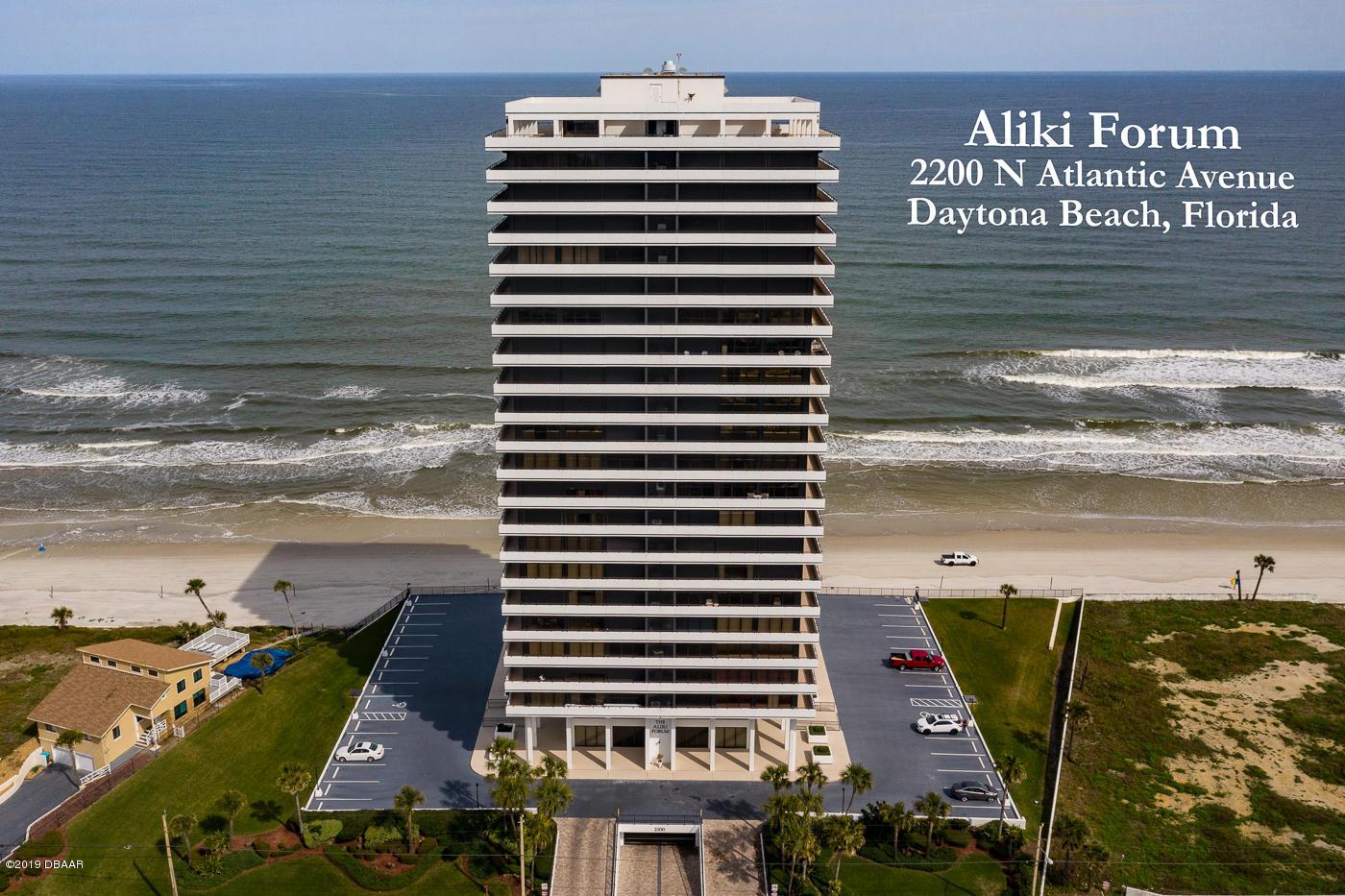 2200 Atlantic Daytona Beach - 59
