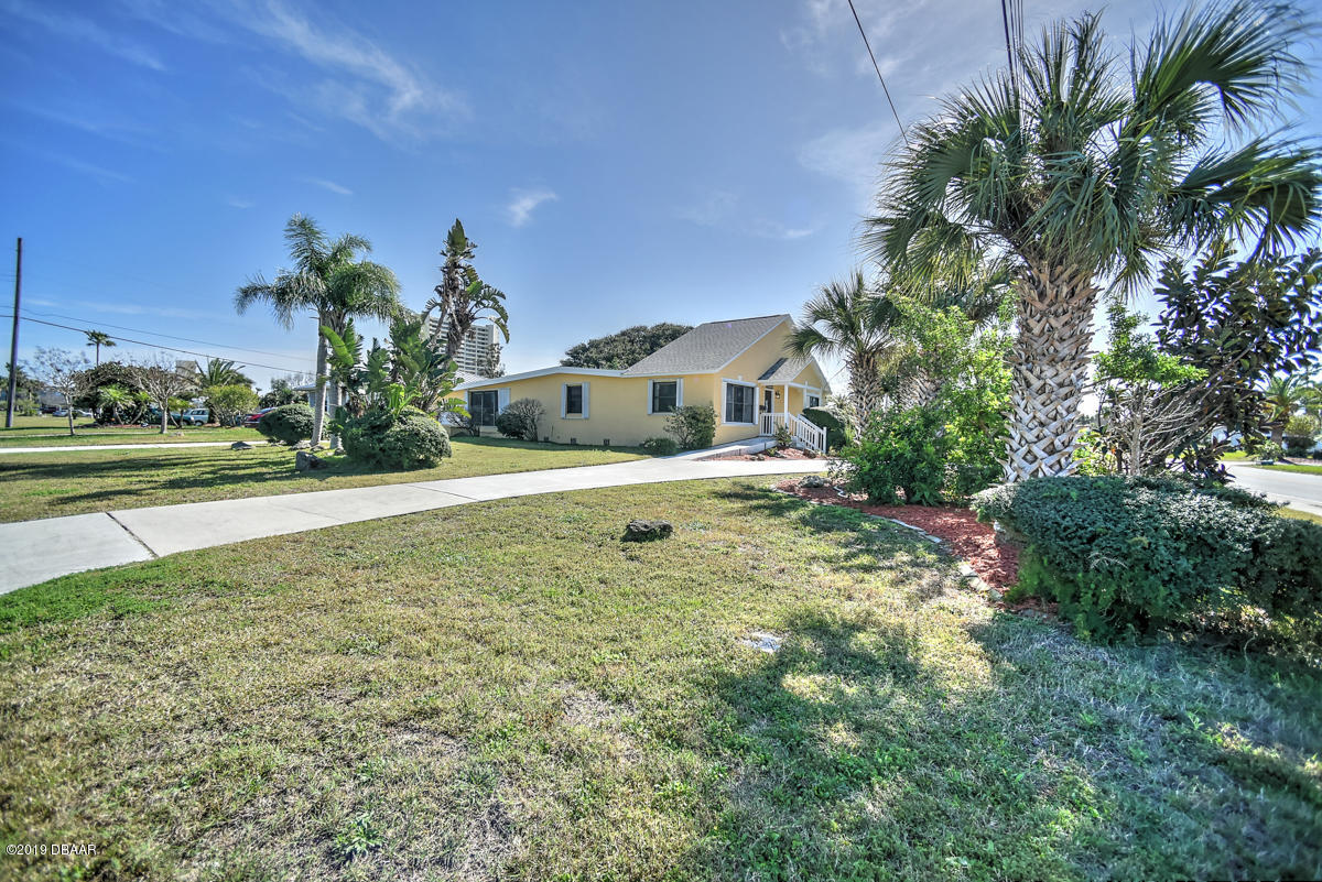 3401 Peninsula Daytona Beach - 6