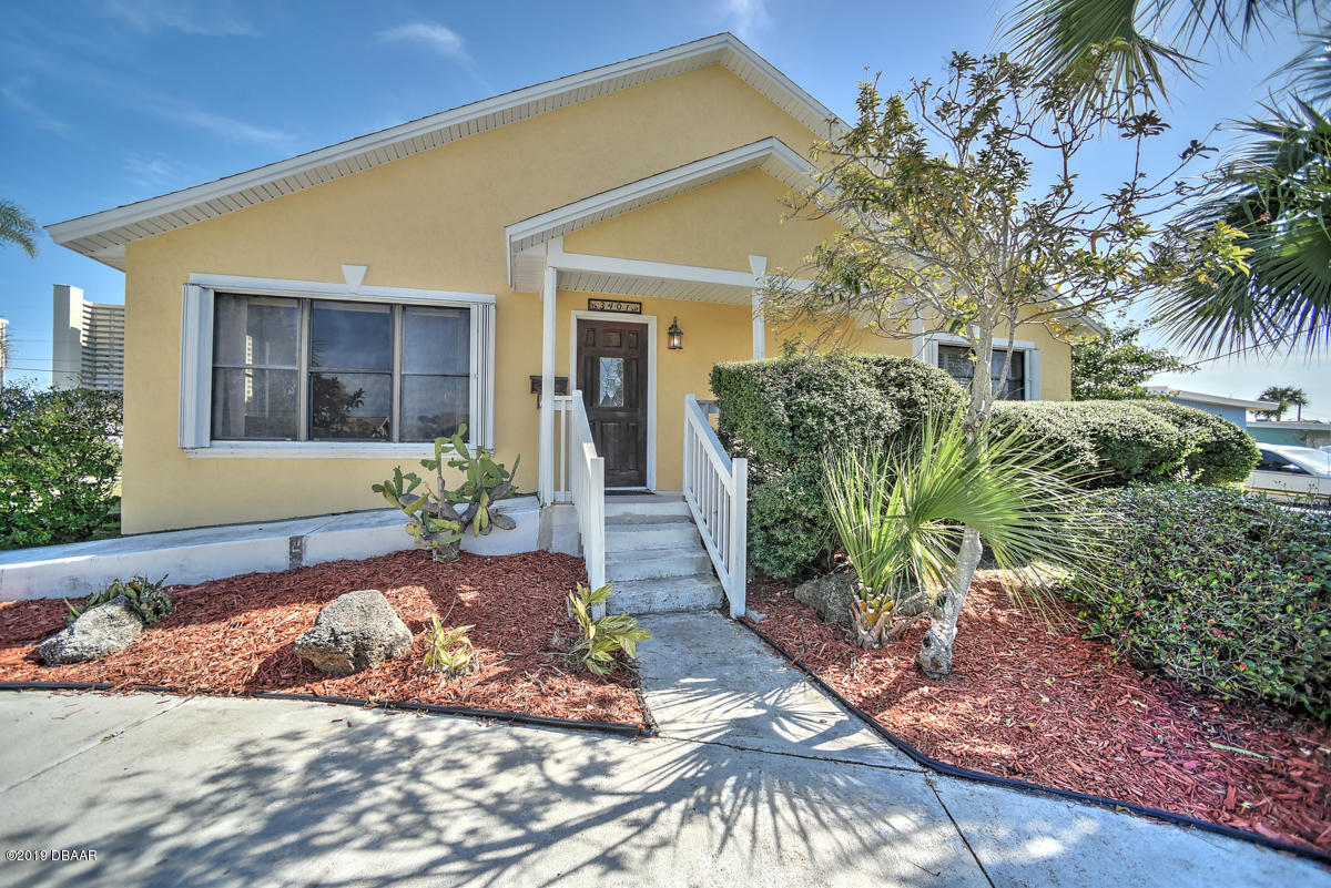 3401 Peninsula Daytona Beach - 1
