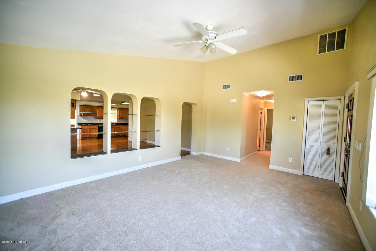 3401 Peninsula Daytona Beach - 9