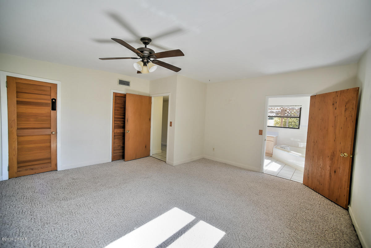 3401 Peninsula Daytona Beach - 14